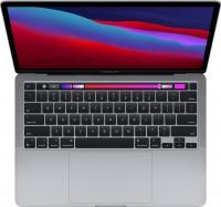 Фото - Ноутбук Apple MacBook Pro 13 (2020) M1