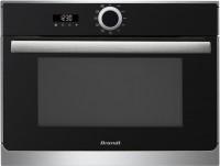 Фото - Встраиваемая микроволновая печь Brandt BKS6135X