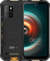 Мобильный телефон Oukitel WP10 128ГБ