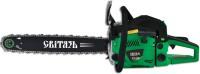 Пила Svityaz BP-45-16 Pro