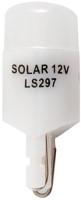 Автолампа Solar W5W LS298