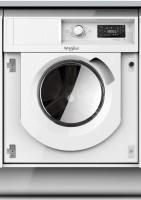 Встраиваемая стиральная машина Whirlpool BI WMWG 81484E