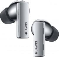 Наушники Huawei FreeBuds Pro