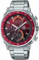 Наручные часы Casio Edifice EFV-600D-4A