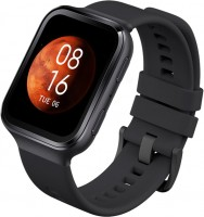 Смарт часы Xiaomi 70mai Saphir Watch
