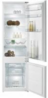 Встраиваемый холодильник Gorenje RKI 4181