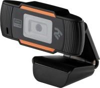 WEB-камера 2E 2E-WCFHD