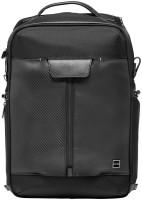 Фото - Сумка для камеры Gitzo Century Traveler Camera Backpack