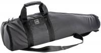 Сумка для камеры Gitzo Tripod Bag GC5101