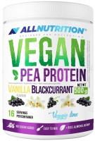 Протеїн AllNutrition Vegan Pea Protein  0.5кг