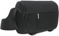 Фото - Сумка для камеры Incase DSLR Sling Pack