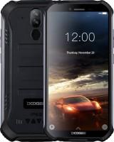 Мобильный телефон Doogee S40 Lite 16ГБ