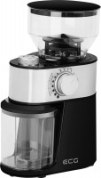 Кофемолка ECG KM 1412 Aromatico