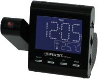 Радиоприемник First FA-2421-1