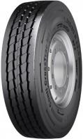 "Вантажна шина Continental Conti CrossTrac HS3  13 R22.5"" 156K"