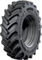 "Фото - Вантажна шина Continental Tractor 85  420/85 R30"" 140A8"