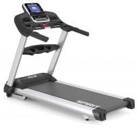 Беговая дорожка Spirit Fitness XT685.16