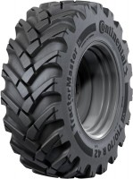 """Вантажна шина Continental TractorMaster  540/65 R30"""" 150D"""