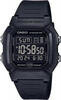 Наручные часы Casio W-800H-1B