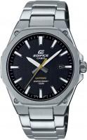Наручные часы Casio Edifice EFR-S108D-1A