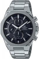 Наручные часы Casio Edifice EFS-S570D-1A