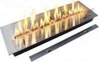 Биокамин Gloss Fire Katmaj 1000-C1-100