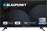 "Телевизор Blaupunkt 32WB965 32"""