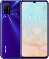 Мобильный телефон Doogee N20 Pro 128ГБ