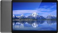 Планшет Alldocube iPlay 10 Pro 32ГБ