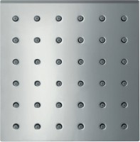 Душевая система Axor Shower Collection 28491000