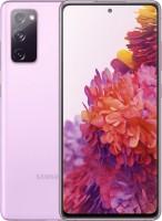 Мобильный телефон Samsung Galaxy S20 FE 128ГБ / ОЗУ 8 ГБ 5G
