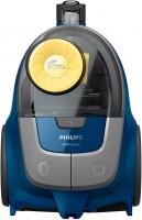 Пылесос Philips XB 2125