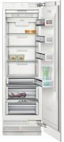 Фото - Встраиваемый холодильник Siemens CI 24RP01