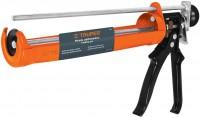 Фото - Пистолет для герметика Truper Pica-X