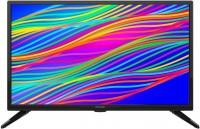 """Телевизор Hoffson A24HD300T2 24"""""""