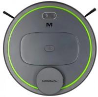Пылесос Moneual MBOT900