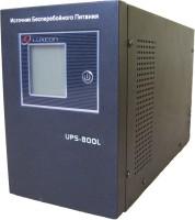 ИБП Luxeon UPS-800L 800ВА