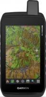 GPS-навигатор Garmin Montana 700