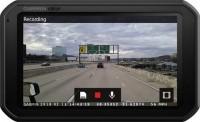 GPS-навигатор Garmin DezlCam 785LMT-D Europe