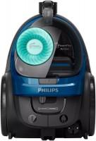 Пылесос Philips FC 9552