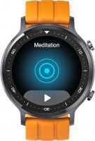 Смарт часы Realme Watch S