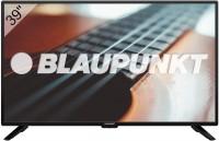 "Телевизор Blaupunkt BN39H1032EEB 39"""