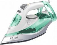 Утюг Prime Technics PTI 2257 FG