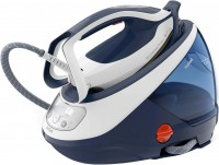 Утюг Tefal Pro Express Protect GV 9221