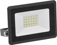 Прожектор / светильник IEK LPDO601-30-65-K02