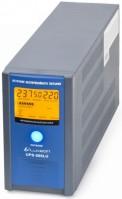 ИБП Luxeon UPS-500LU 500ВА