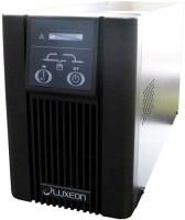 ИБП Luxeon UPS-1000LE 1000ВА обычный