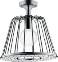 Фото - Душевая система Axor LampShower 275 26032000