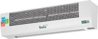 Тепловая завеса Ballu Eco Power