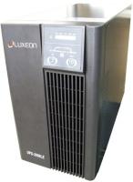 ИБП Luxeon UPS-2000LE 2000ВА